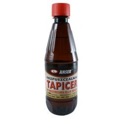 Rozpuszczalnik Tapicer 0.5 l