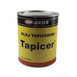 Tapicer 0.8 l
