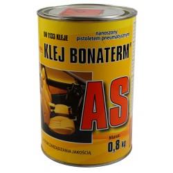 Bonaterm AS 0.8 kg