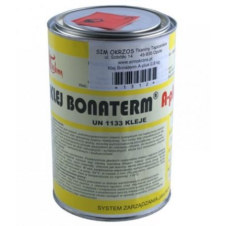 Bonaterm A-plus 0.8 kg