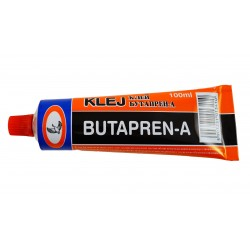 Butapren-A 100 ml